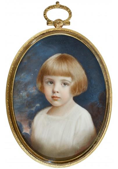 Абрахам/Авраам А. Мерипол (A.A. Meripol)  (1885-1939)