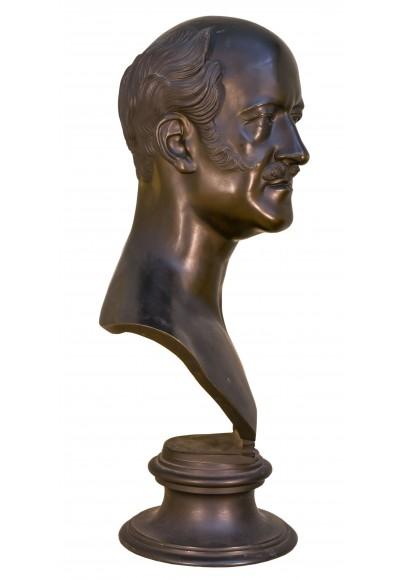 Раух Христиан Даниэль (1777-1857)