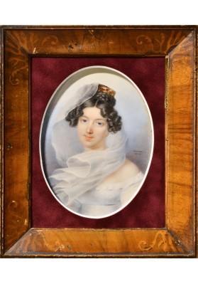 Беннер Жанн Анри  (1770–1836)