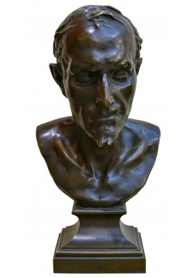 Антокольский Марк Матвеевич (1843-1902)