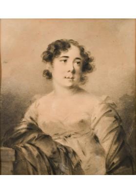 Александр Молинари (1772-1831)
