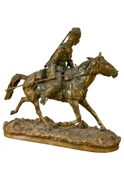Сомонов Петр Александрович (1863-1930-е гг.)