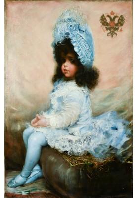 Тадеус Генри Джонс (1859-1929)