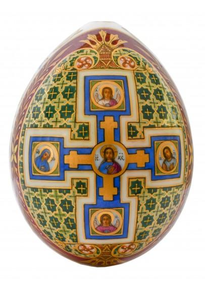 Чириков Осип Семёнович (?-1903)