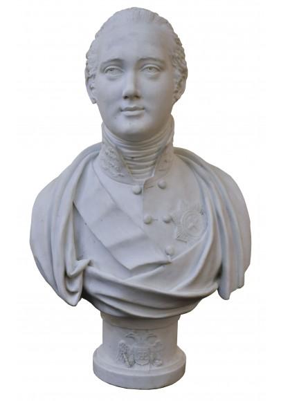 Рашетт (Рошет) Жак-Доминик (Яков Иванович) (1744-1809)