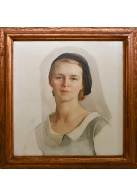 Сорин Савелий Абрамович (1878-1953)